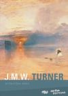 DVD & Blu-ray - J.M.W. Turner