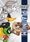 DVD & Blu-ray - Looney Tunes - Platinum Collection - Volume Un