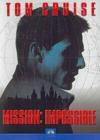 DVD &amp; Blu-ray - M:i : Mission Impossible