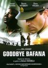 DVD & Blu-ray - Goodbye Bafana