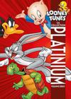 DVD & Blu-ray - Looney Tunes - Platinum Collection - Volume Deux