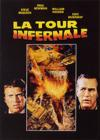 DVD &amp; Blu-ray - La Tour Infernale