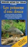Les Poissons D'Eau Douce