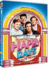 DVD & Blu-ray - Happy Days - Intégrale Saison 1