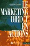 Le Marketing Direct En Actions