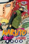 Livres - Naruto t.46