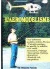 L'Aeromodelisme