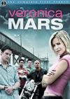 DVD &amp; Blu-ray - Veronica Mars - Saison 1