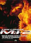 DVD & Blu-ray - M:i-2 - Mission Impossible 2
