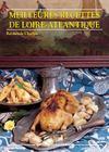 Livres - Meilleures recettes de loire-atlantique