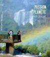 Passion Planete