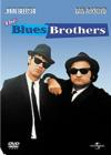 DVD &amp; Blu-ray - The Blues Brothers