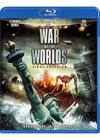 DVD & Blu-ray - War Of The Worlds - Final Invasion