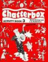 Chatterbox 3: Activity Book