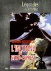 DVD &amp; Blu-ray - L'Inconnu Du Nord-Express