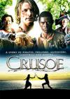 DVD & Blu-ray - Crusoe