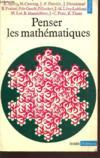 Penser Les Mathemathiques