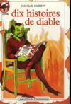 Dix histoires de diable (anc ed)