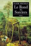 Livres - Le rond des sorciers