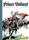 Livres - Prince Valiant ; intgrale t.1 ; 1937-1938