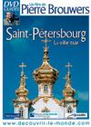 DVD & Blu-ray - Saint-Petersbourg : La Ville Tsar