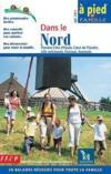 Dans le nord 2005 - 59-apf-f011