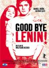DVD &amp; Blu-ray - Good Bye Lenin !