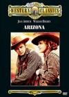 DVD &amp; Blu-ray - Arizona