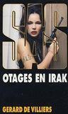 Livres - Otages en Irak