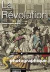 Documentation Photographique T.8054 ; La Révolution
