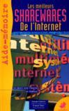 Les Meilleures Sharewares De L'Internet