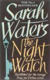 Livres - The Night Watch