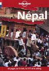 Nepal  - Collectif
