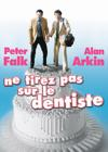 DVD &amp; Blu-ray - Ne Tirez Pas Sur Le Dentiste