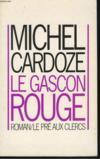 Le Gascon Rouge