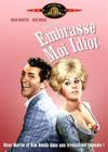 DVD &amp; Blu-ray - Embrasse Moi Idiot
