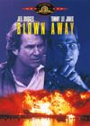 DVD & Blu-ray - Blown Away