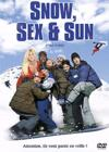 DVD & Blu-ray - Snow, Sex & Sun