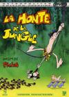 DVD & Blu-ray - La Honte De La Jungle