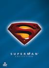 DVD &amp; Blu-ray - Superman Collection