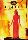 DVD &amp; Blu-ray - Carrie