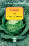Livres - Soulager nos rhumatismes