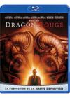 DVD & Blu-ray - Dragon Rouge