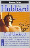 Final Black -Out
