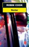 Livres - Vector