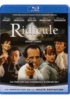 DVD &amp; Blu-ray - Ridicule