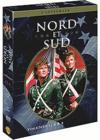 DVD &amp; Blu-ray - Nord Et Sud - L'Intgrale