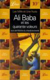 1001 Nuits Ali Baba&40vol