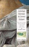 Livres - Anthologie Historique Des Lectures Erotiques Tome 3