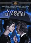 DVD & Blu-ray - Stardust Memories